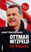 Cover-Bild zu Ottmar Hitzfeld
