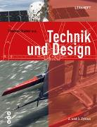 Cover-Bild zu Technik und Design - Lernheft