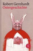 Cover-Bild zu Ostergeschichte