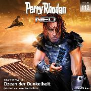 Cover-Bild zu eBook Perry Rhodan Neo 112: Ozean der Dunkelheit