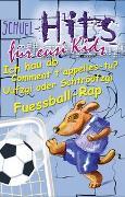 Cover-Bild zu Schuelhits für eusi Kids