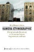 Cover-Bild zu Mohn, Bina Elisabeth: Kamera-Ethnographie (eBook)