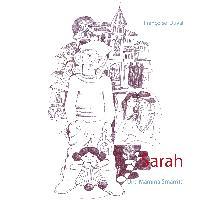 Cover-Bild zu Sarah