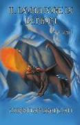 Cover-Bild zu Il Domatore Di Demoni: Volume I