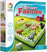 Cover-Bild zu Smart Farmer (mult)