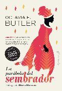 Cover-Bild zu Butler, Octavia E.: La parábola del sembrador (eBook)