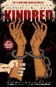 Cover-Bild zu Butler, Octavia E.: Kindred: A Graphic Novel Adaptation (eBook)
