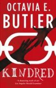 Cover-Bild zu Butler, Octavia E.: Kindred (eBook)