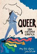 Cover-Bild zu Barker, Meg-John: Queer (eBook)
