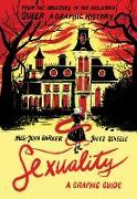 Cover-Bild zu Barker, Meg-John: Sexuality (eBook)