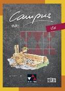 Cover-Bild zu Campus B/C 1 - neu LÜK von Zitzl, Christian