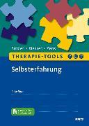 Cover-Bild zu Therapie-Tools Selbsterfahrung (eBook) von Zens, Christine
