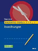 Cover-Bild zu Therapie-Tools Essstörungen von Wunderer, Eva