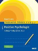 Cover-Bild zu Therapie-Tools Positive Psychologie (eBook) von Engelmann, Bea