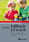 Cover-Bild zu Fallbuch ET 6-6-R (eBook) von Petermann, Franz