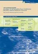 Cover-Bild zu Unternehmenslogistik von Mathar, Hans-Joachim