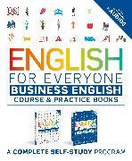 Cover-Bild zu English for Everyone Slipcase: Business English Box Set