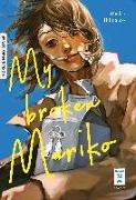 Cover-Bild zu Hirako, Waka: My Broken Mariko