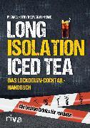 Cover-Bild zu Long Isolation Iced Tea (eBook)