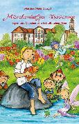 Cover-Bild zu Märchenhafter Bodensee (eBook) von Meier, Martina