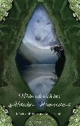 Cover-Bild zu Wünsch dich ins Märchen-Wunderland (eBook) von Meier, Martina