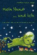 Cover-Bild zu Mein Hund ... und ich (eBook) von Meier, Martina