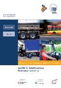 Cover-Bild zu Schritt für Schritt zum/zur Berufskraftfahrer/-in (eBook) von Loebe, Herbert (Hrsg.)