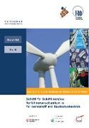 Cover-Bild zu Schritt für Schritt zum/zur Verfahrensmechaniker/ -in für Kunststoff- und Kautschuktechnik (eBook) von Loebe, Herbert (Hrsg.)