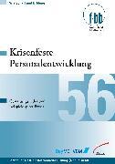 Cover-Bild zu Krisenfeste Personalentwicklung (eBook) von Loebe, Herbert (Hrsg.)