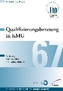 Cover-Bild zu Qualifizierungsberatung in KMU (eBook) von Loebe, Herbert (Hrsg.)