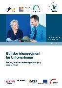 Cover-Bild zu Gender Management im Unternehmen (eBook) von Loebe, Herbert (Hrsg.)