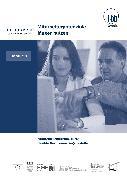 Cover-Bild zu Mitarbeiterpotenziale länger nutzen (eBook) von Loebe, Herbert (Hrsg.)