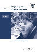 Cover-Bild zu Angebotsorientierte Marktbearbeitung durch Qualifizierungsberatung (eBook) von Loebe, Herbert (Hrsg.)