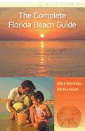 Cover-Bild zu Burnham, Mary: The Complete Florida Beach Guide