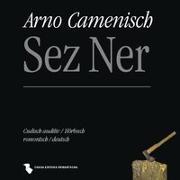 Cover-Bild zu Sez Ner von Camenisch, Arno (Gelesen)