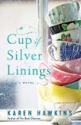 Cover-Bild zu A Cup of Silver Linings (eBook)