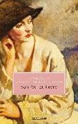 Cover-Bild zu Von Paul zu Pedro von Gräfin zu Reventlow, Franziska