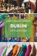 Cover-Bild zu Styleguide Dublin