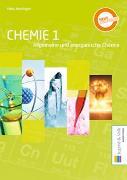 Cover-Bild zu Chemie / Chemie 1 von Neufingerl, Franz