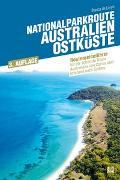 Cover-Bild zu Nationalparkroute Australien - Ostküste von de Loryn, Bianca