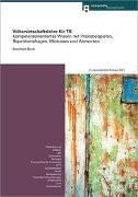 Cover-Bild zu Volkswirtschaftslehre für TK von Beck, Bernhard