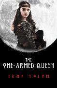 Cover-Bild zu Yolen, Jane: The One-Armed Queen (eBook)