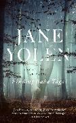 Cover-Bild zu Yolen, Jane: Finding Baba Yaga (eBook)