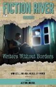 Cover-Bild zu River, Fiction: Fiction River Presents: Writers Without Borders (eBook)