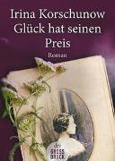 Cover-Bild zu Glück hat seinen Preis von Korschunow, Irina