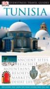 Cover-Bild zu Tunisia (eBook) von Kindersley, Dorling