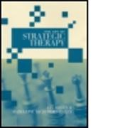 Cover-Bild zu Haley, Jay: The Art of Strategic Therapy
