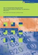 Cover-Bild zu Das schweizerische Steuersystem von Arnold, Reto