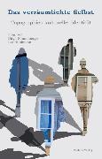Cover-Bild zu Das verräumlichte Selbst (eBook) von Thomaschke, Dirk
