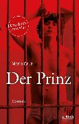 Cover-Bild zu Cruz, Mario: Der Prinz (eBook)